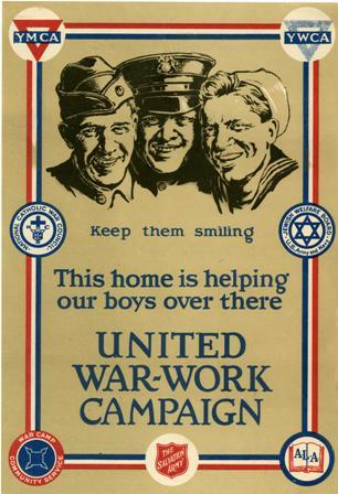 UWW Poster 7.jpg