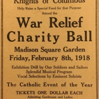 ad for war fund ball.jpg