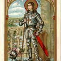 1892 BlessedBernard.jpg