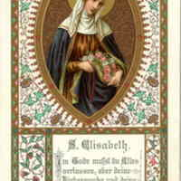 05 St Elizabeth of Hungary.jpg
