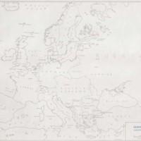 Map 1914.jpg