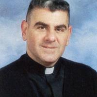 Fr. Eugene Carrella.jpg