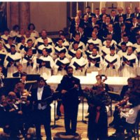 Advent Concert 1995005 (2).jpg
