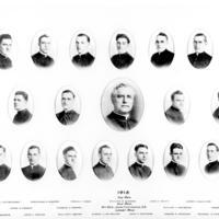 Class of 1918.jpg