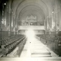 The Choir Loft 1906008.jpg