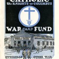War Fund poster 2.jpg