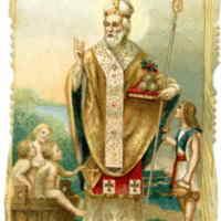 09 St. Nicholas.jpg