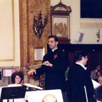 Fr Anthony Sorgie 1995004.jpg
