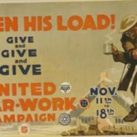 UWW Poster 2.jpg