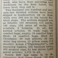 Catholic News Feb 23 1918-2.jpg