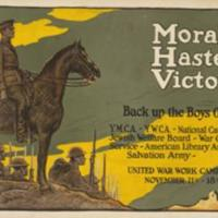 UWW Poster 5.jpg