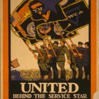 UWW Poster 6.jpg